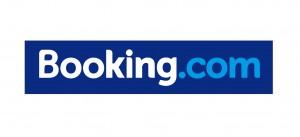 Opdracht voor Booking.com