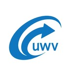 Project UWV